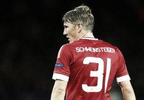 Man United, Schweinsteiger vola in Mls: giocherà per i Chicago Fire