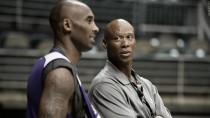 Byron Scott es el 'peor' entrenador de la historia de los Lakers