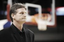 Scott Roth dirigirá al Baloncesto Sevilla la próxima temporada