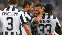 Atletico Madrid - Juventus, probabili formazioni