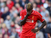Is Balotelli the new Crouch or just another Kop Flop?