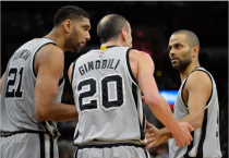 Chicago Bulls Face Tough Test Against San Antonio Spurs