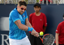 Janko Tipsarevic To Play In Aircel Chennai Open