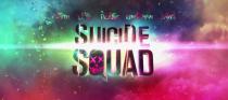 'Suicide Squad', más divertido en el nuevo tráiler