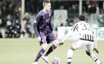 Juventus vs ACF Fiorentina preview: Binaconeri look to open their title defense with an opening day win