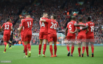 Liverpool 5-1 Hull City Analysis: Slick Reds sweep aside the Tigers in exemplary fashion