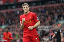 James Milner: Competition for places in Liverpool squad inspiring high quality performances