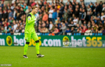 Jürgen Klopp places trust in Loris Karius with Liverpool 'keeper set to keep place for United visit