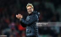 Jürgen Klopp: Liverpool are improving defensively despite lack of clean sheets