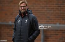 Jürgen Klopp: Liverpool won't under-estimate Sunderland, the points are far from won yet