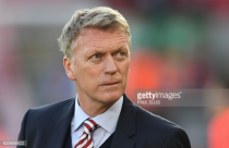 David Moyes: Sunderland came close in Liverpool defeat but it was always going to be difficult