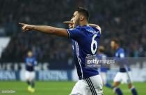Schalke 04 3-1 SV Darmstadt 98: Royal Blues continue march up the Bundesliga table