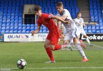 Liverpool youngster Ben Woodburn is ready to start a game, insists Jürgen Klopp