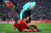 We can handle Philippe Coutinho's six-week absence, insists Liverpool boss Jürgen Klopp