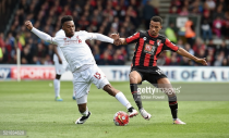 Bournemouth vs Liverpool Preview: Reds look to keep the pace at the top against out-of-form Cherries