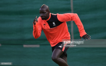 Liverpool looking to sell unfancied defender Mamadou Sakho in upcoming transfer window