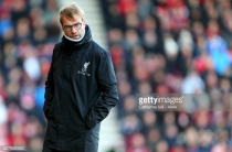 Opinion: Why there is no need to overreact to Liverpool's shock defeat to Bournemouth