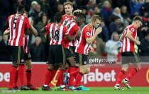 Swansea City vs Sunderland Preview: Two of the Premier League's bottom three square off in South Wales