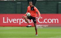 Joel Matip's Cameroon rejection is good for Liverpool, admits Jürgen Klopp