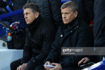 Southampton boss Claude Puel: Saints' 3-0 defeat away at Everton is very difficult to accept