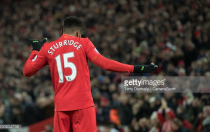 Opinion: Liverpool cannot succeed without Daniel Sturridge