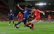 Manchester United vs Liverpool Preview: Two English giants clash in potential season-changing game