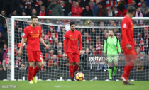 Opinion: Liverpool making huge strides but may be made to regret summer business