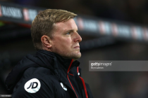 AFC Bournemouth January Player Review: Who shone in a dismal month for the Cherries?