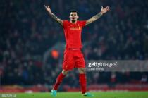 Injured Dejan Lovren left behind as Liverpool jet off to Spain for warm weather training camp