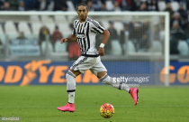 Southampton remain confident of signing free agent Martin Caceres