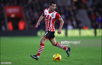 Barcelona reportedly considering move for Southampton right-back Cedric Soares