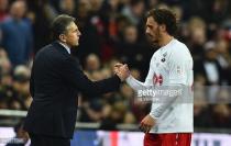 Southampton boss Claude Puel hails main man Gabbiadini as more than just a goalscorer