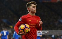 Promising Liverpool teenager Ben Woodburn receives first Wales senior call-up