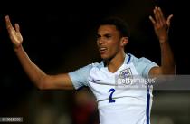 Liverpool FC international round-up: Alexander-Arnold nets a brace as England U19s seal qualification