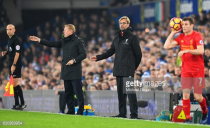 Everton vs Liverpool Preview: Koeman's Blues looking to end Anfield hoodoo in 228th Merseyside Derby
