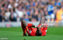 Liverpool winger Sadio Mané's injury situation 'not very positive' admits Jürgen Klopp