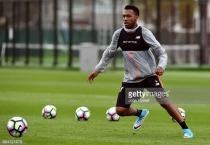 Jürgen Klopp: Liverpool striker Daniel Sturridge could be involved in the squad to face Bournemouth