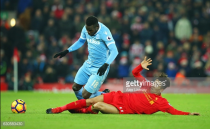 Stoke City vs Liverpool pre-match analysis: Five do's and dont's for the out-of-form Potters