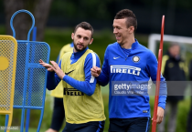 Inter Milan forced to sell United transfer targets due to FFP
