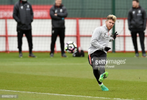 Opinion: Has Alberto Moreno played his last minutes for Liverpool?