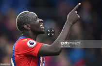 There is nothing to say at the moment on Mamadou Sakho's future, says Liverpool boss Jürgen Klopp