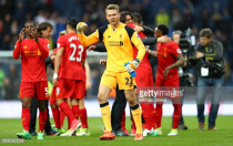 Opinion: West Brom win another huge leap towards top-four for gritty Liverpool