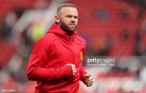 Manchester United team news update: Captain Wayne Rooney could return against Anderlecht