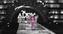 Former SmackDown Women's Champion Alexa Bliss opens up about about childhood anorexia