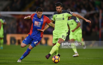 Liverpool vs Crystal Palace Preview: Reds looking to close in on top-four with win over Eagles