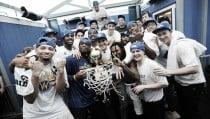 ¿Una NBA aún mayor a corto plazo?