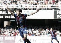 Robusté refuerza la defensa del FC Cartagena