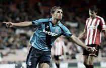 Muniesa aparta al Sunderland de la siguiente ronda