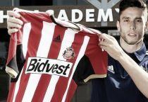Ricky Álvarez llega como cedido al Sunderland