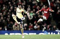 Sunderland - Manchester United: toca alzar el vuelo